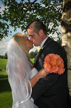 wedding 2 (10).jpg