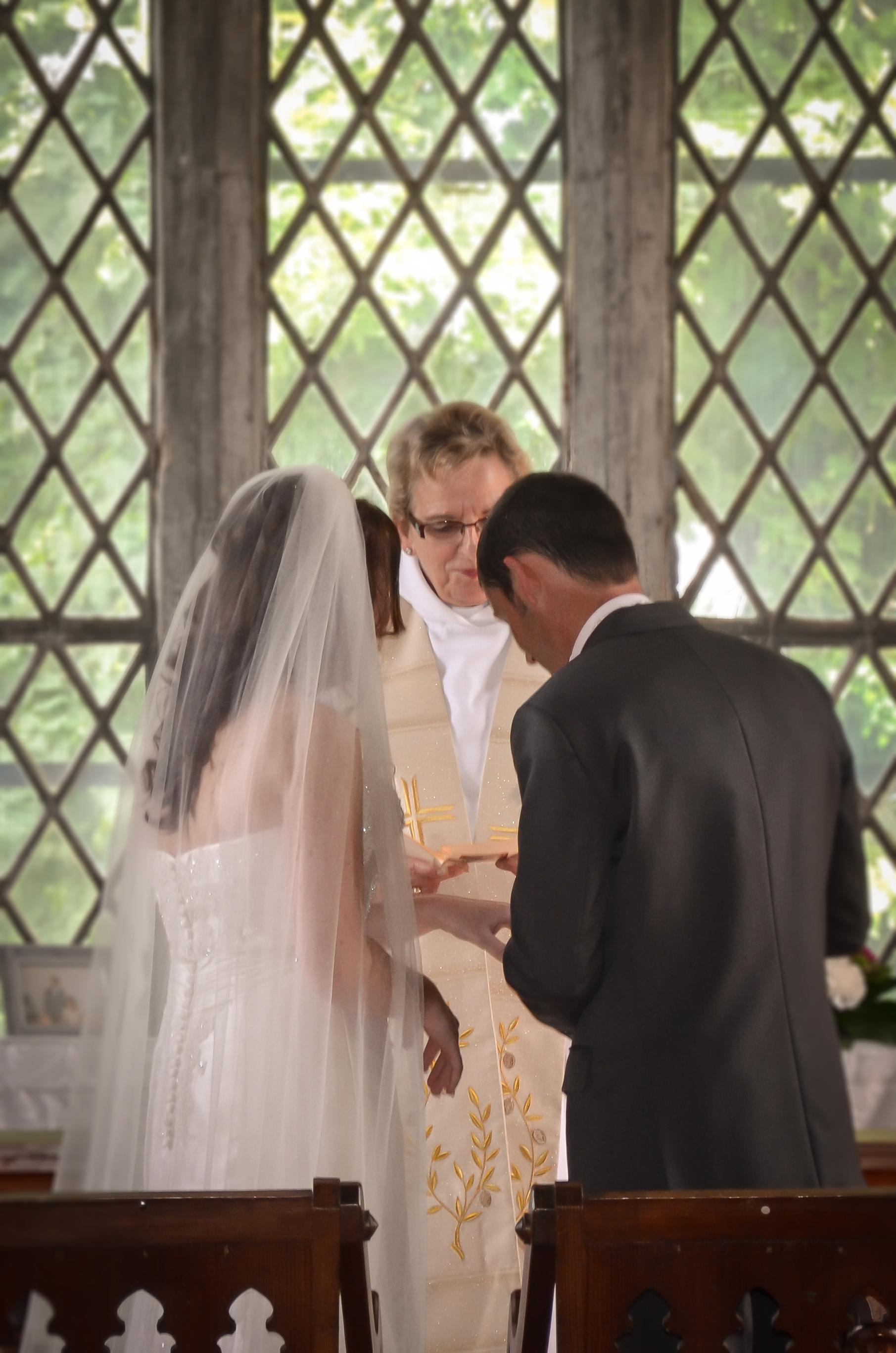 wedding 3 (5).jpg