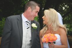 wedding 2 (7).jpg