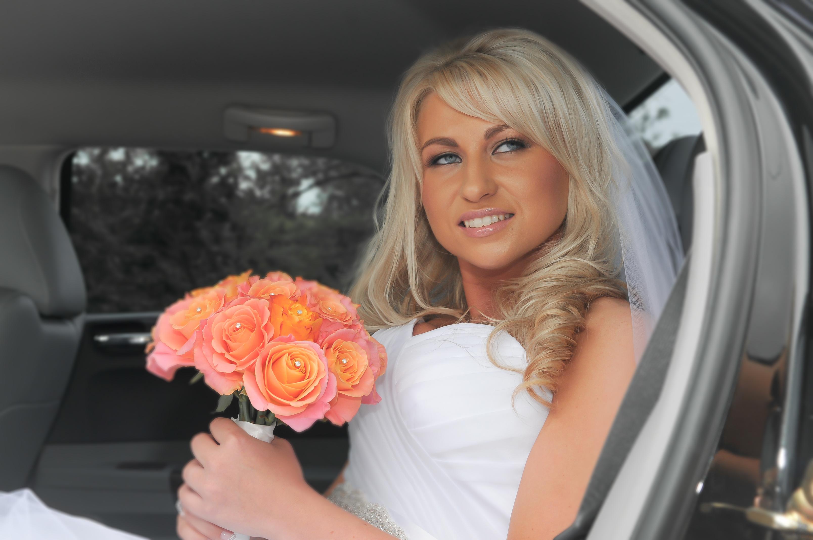 wedding 2 (5).jpg