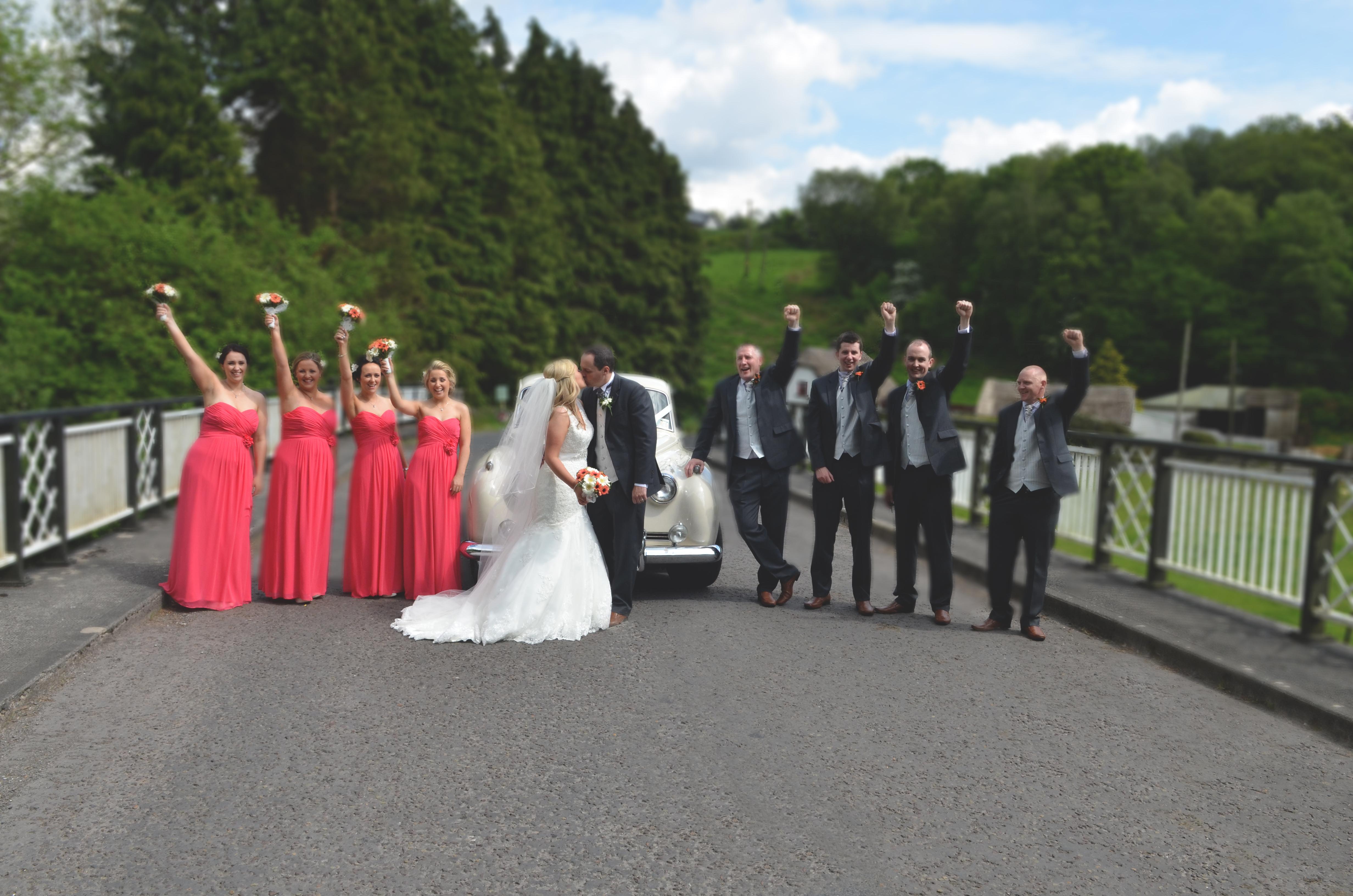 wedding 3 (21).JPG