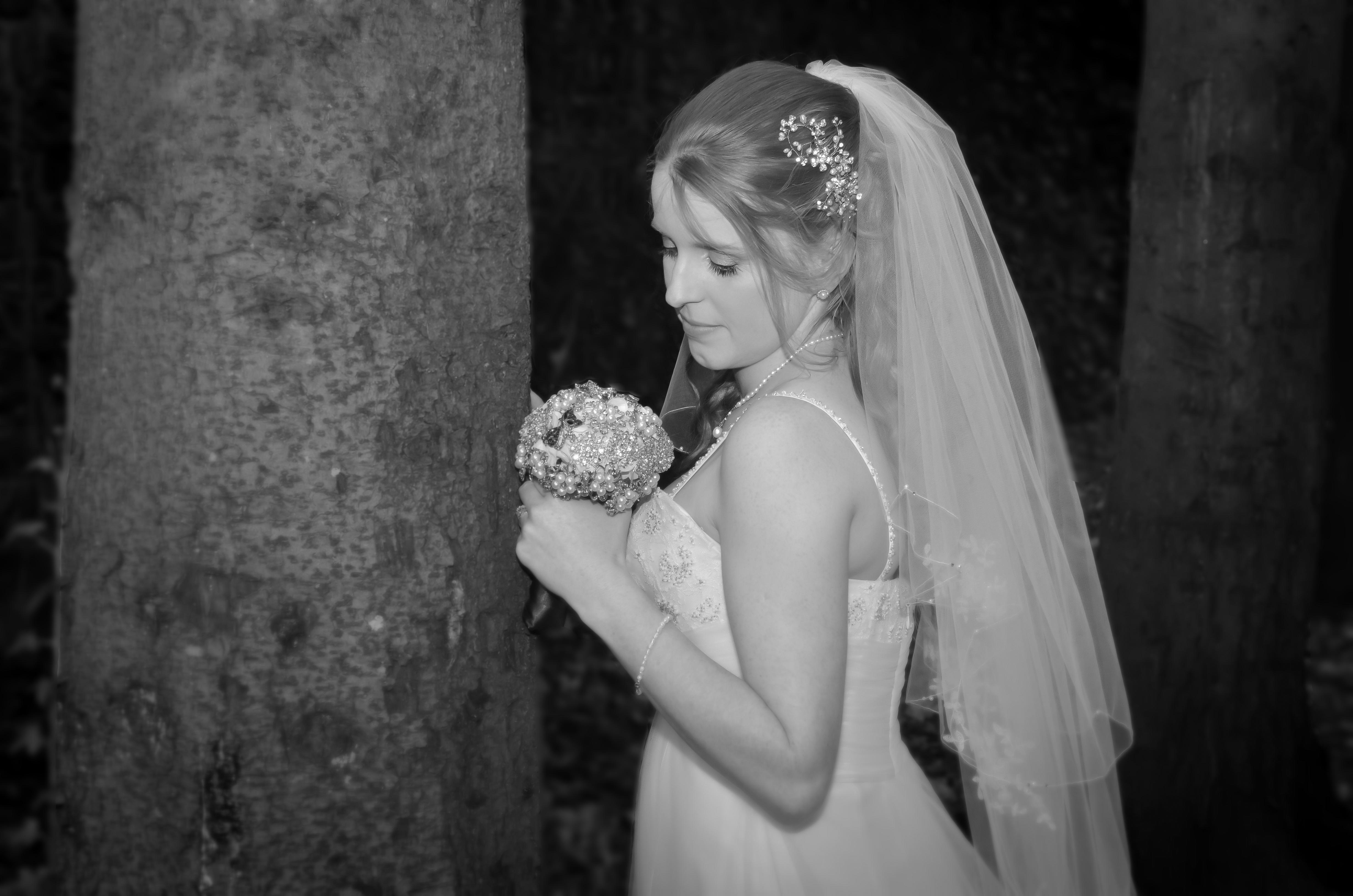 wedding 4 (8).jpg