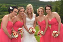 wedding 3 (15).JPG