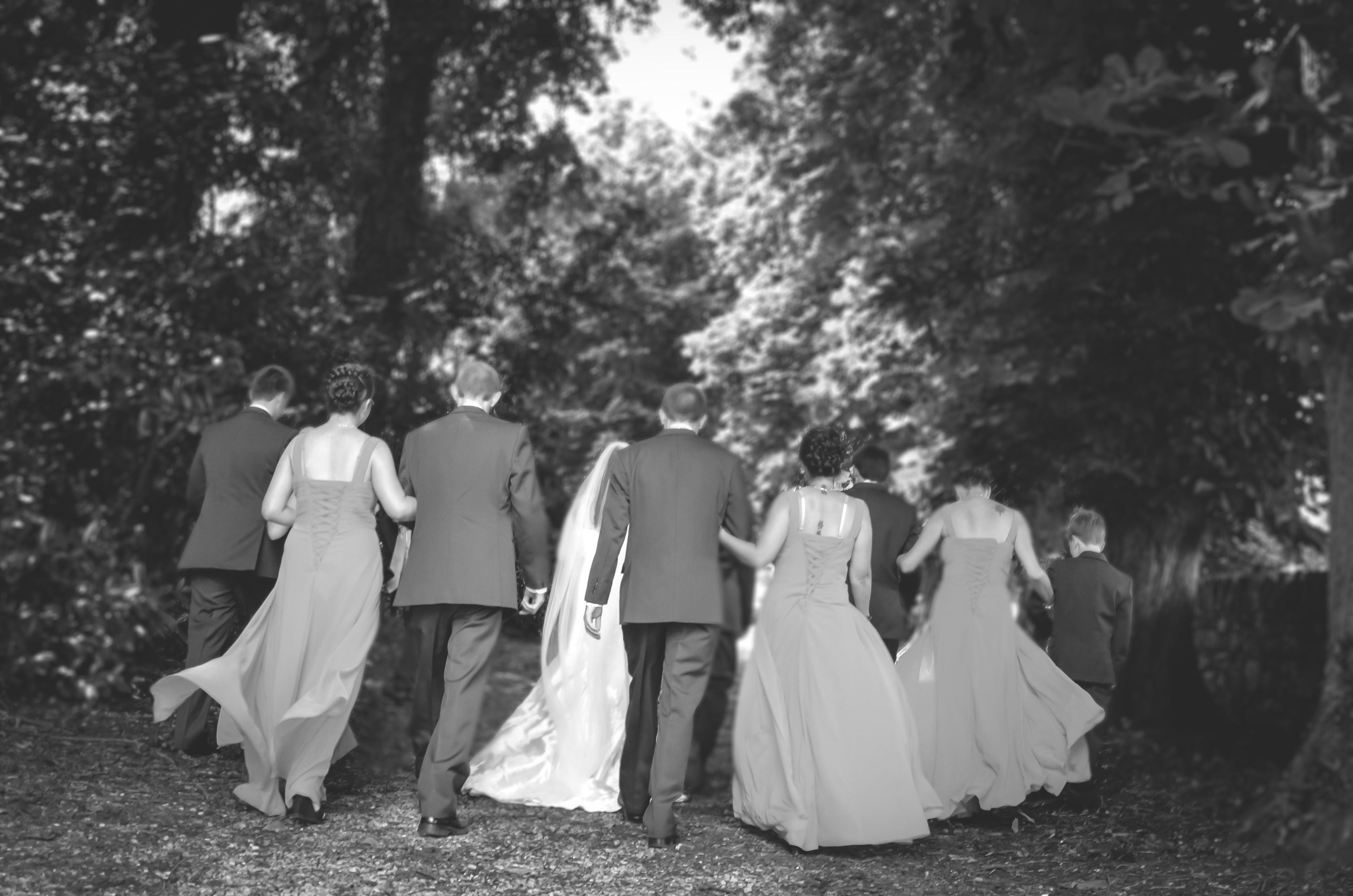 wedding 3 (9).jpg
