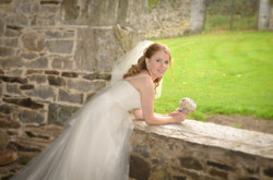 wedding 4 (11).jpg