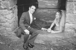 wedding 4 (12).jpg