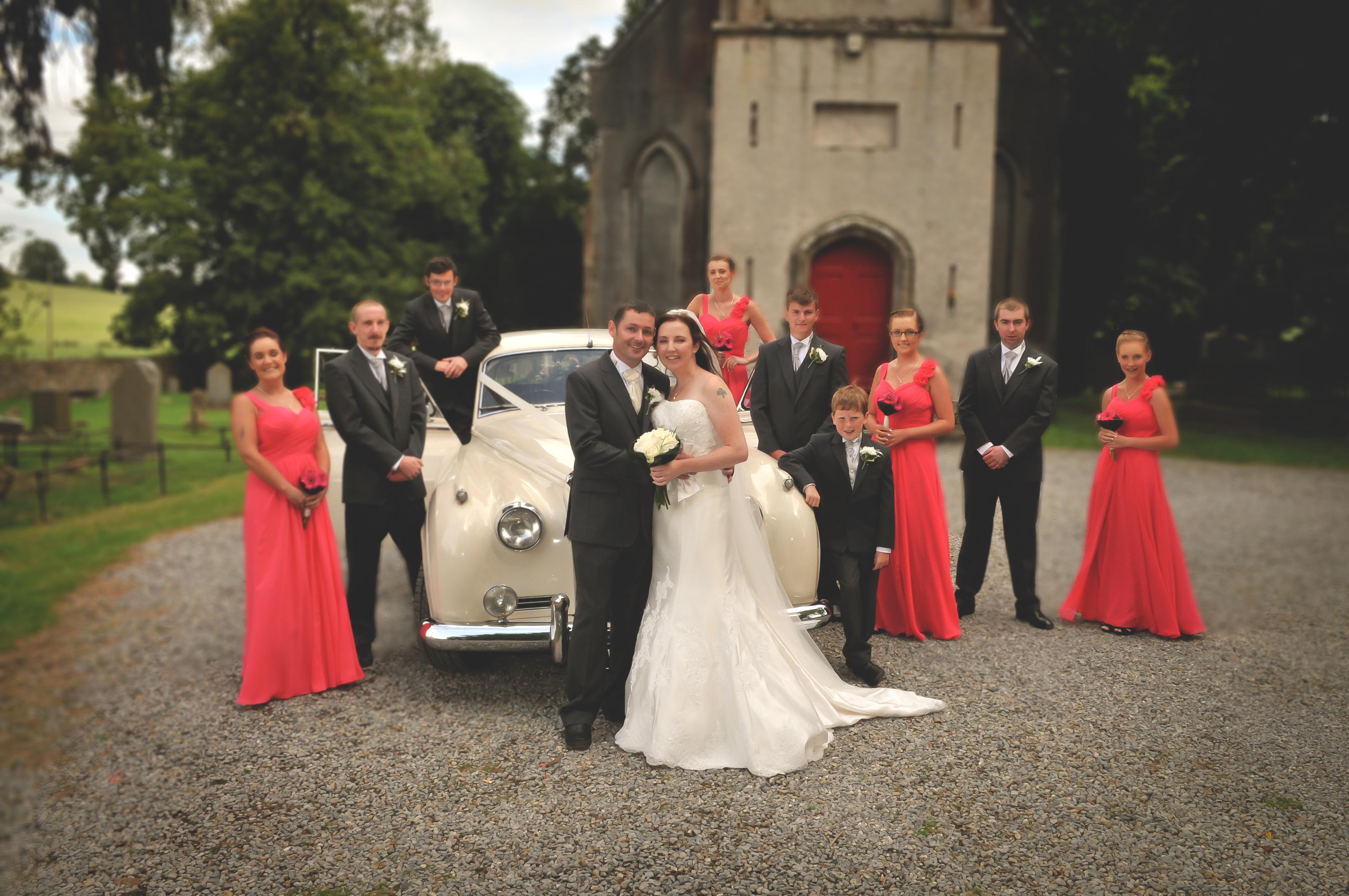 wedding 3 (13).jpg
