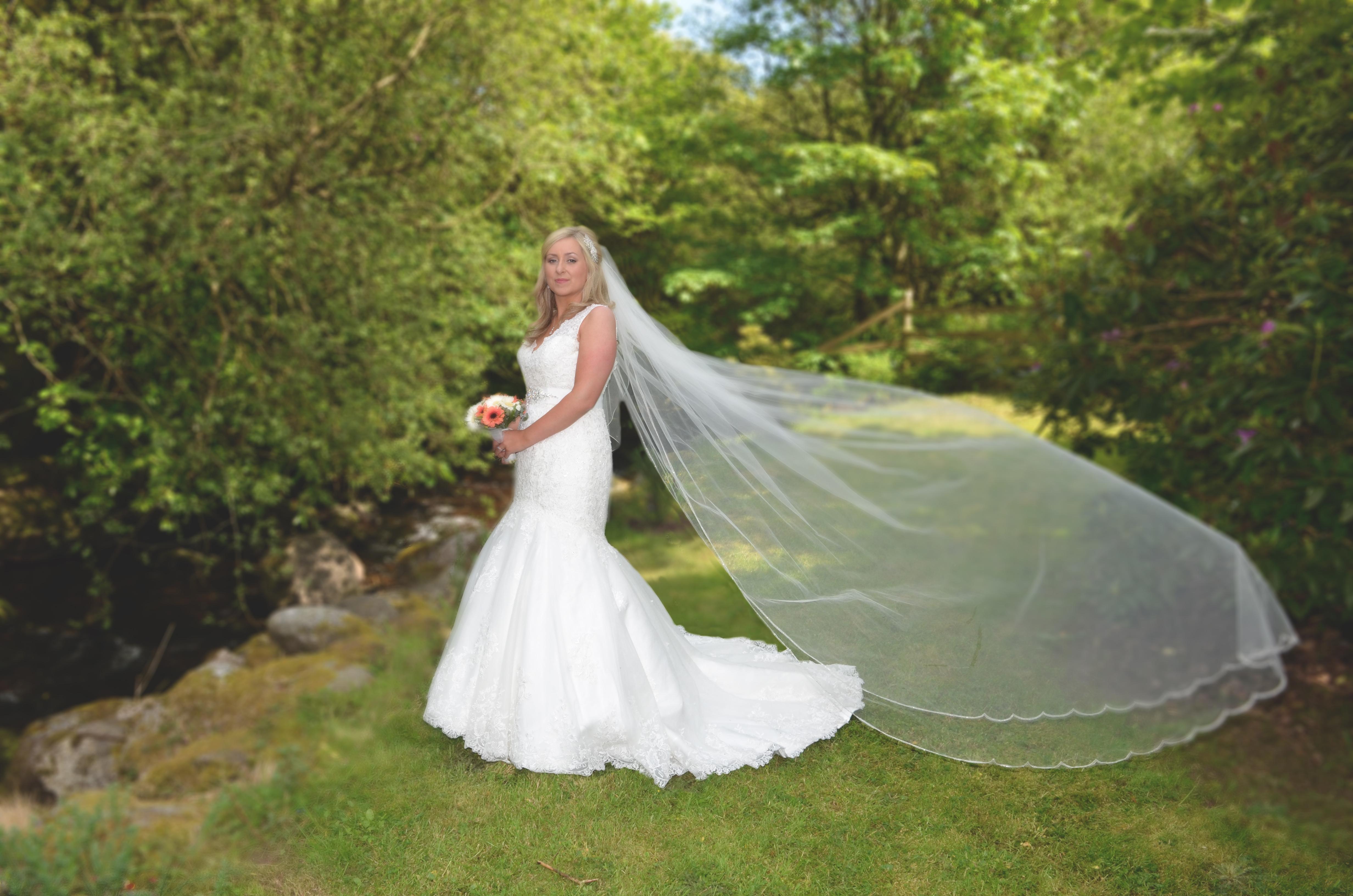 wedding 3 (18).JPG