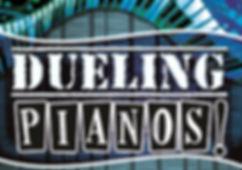 DUALING PIANOS ANIMOTO.jpg