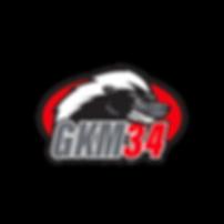 Logo GKM34_v2-1.png