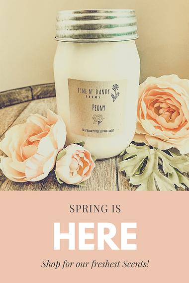 Flower Photo Spring Pinterest Graphic.pn