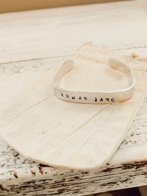 Large Bracelet
