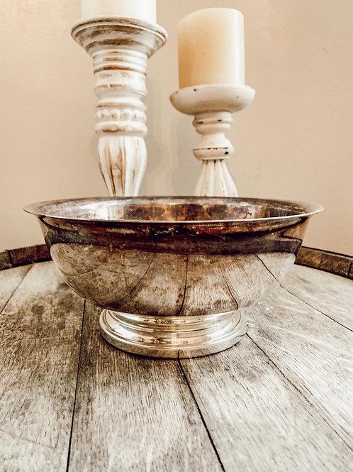 32 oz Antique Bowl