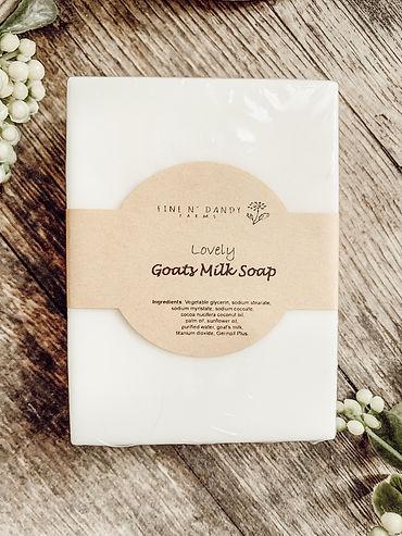 lovely soap.jpg