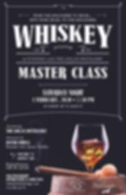 Shulounge Whiskey Master Class 5780.jpg