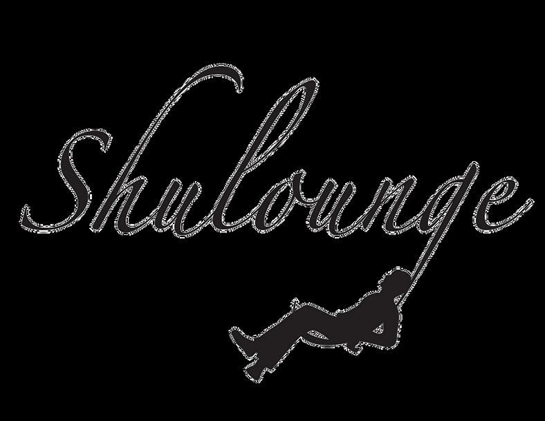 shulounge%20logo%20(HQ)-page-001_edited.