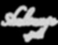 shulounge%2520logo%2520(HQ)-page-001_edi
