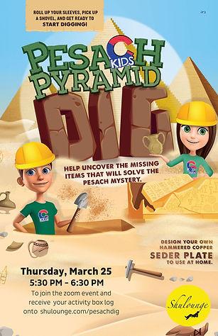 Pesach Pyramid flyer .jpg