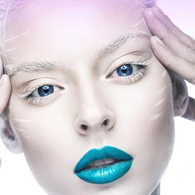 Beauty Promo #2