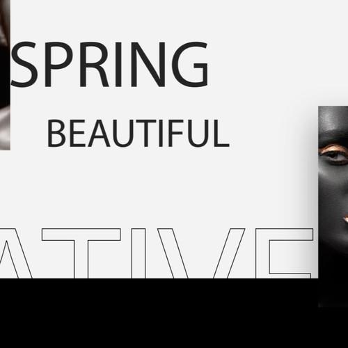 Beauty Promo #1