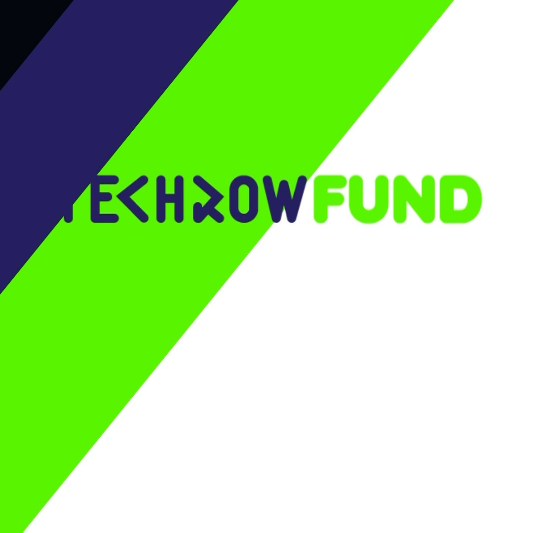 TechRow Fund: HIGHLIGHT REEL