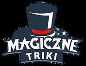 MAGICZNE TRIKI-LOGO_burned.png