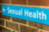 sexually-transmitted-diseases-stds-types