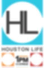 Houston Life Calligrapher