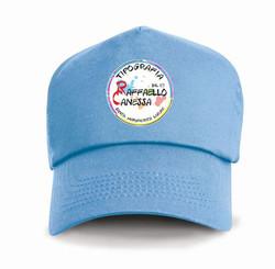 pubblicita-stampa-cappelli-personalizzati-cappellini-01