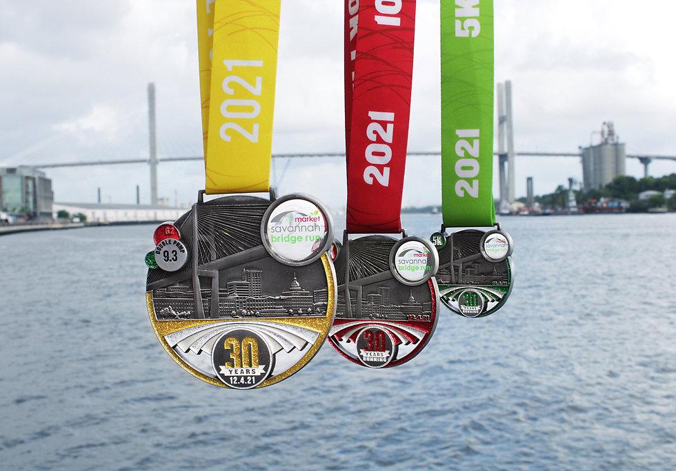 BR_medals_FINAL.jpg