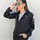 Thumbnail: New Balance Windcheater Jacket