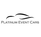 Platinum Event Cars transport