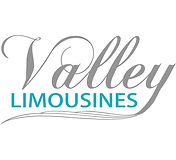Valley Limousine transport