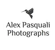 Alex Pasquali photographer