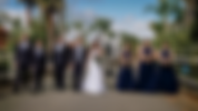 StephDaniel-wedding-thumbnail.png
