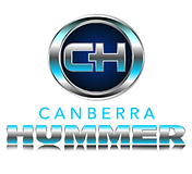 Canberra Hummer transport