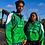 Thumbnail: Green Anomaly x RARE Windbreakers