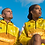 Thumbnail: Yellow Anomaly x RARE Windbreakers