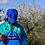 Thumbnail: Blue Anomaly x RARE Windbreakers