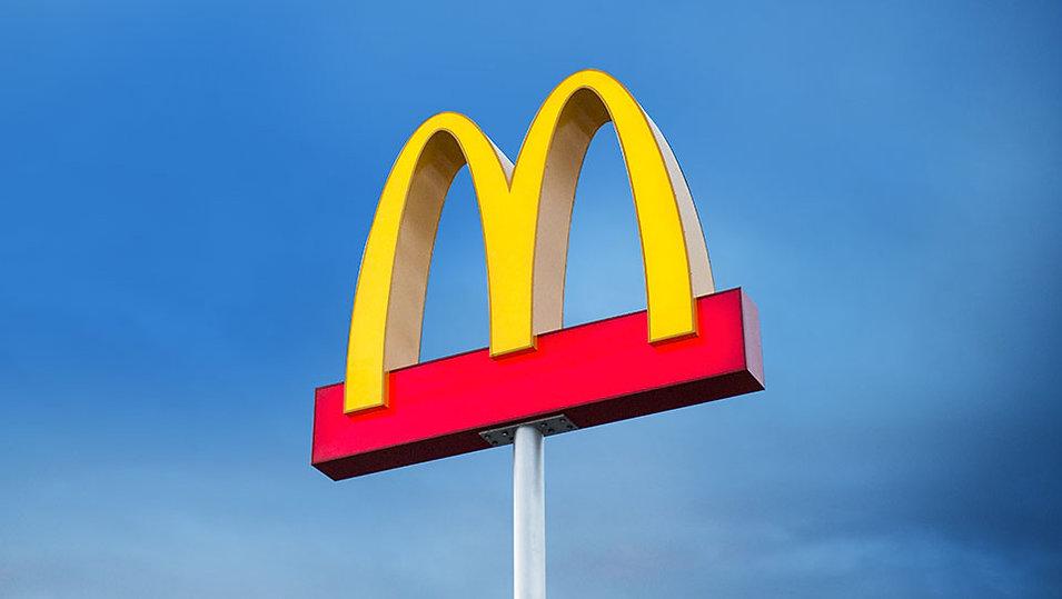 McDonaldsmodernizespicforwebsite2.jpg