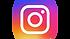 instagram pic for website.png