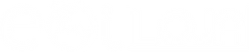 Logo con tagline horizontal png.png