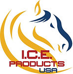 ICE Products USA Logo.jpg
