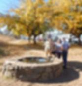 DSCN0654_edited.jpg