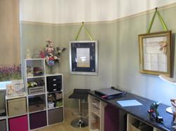 RoseVert Studio