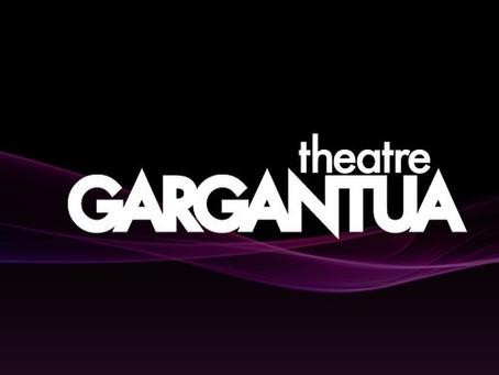 Theatre Gargantua | Round Table