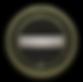 rank_D.png