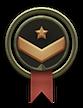 rank_master.png