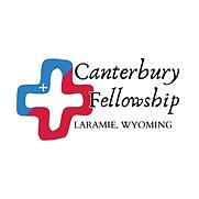 Canterbury Fellowship.png