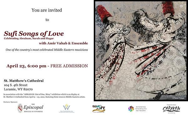 Amir Vahab Invitation.jpg